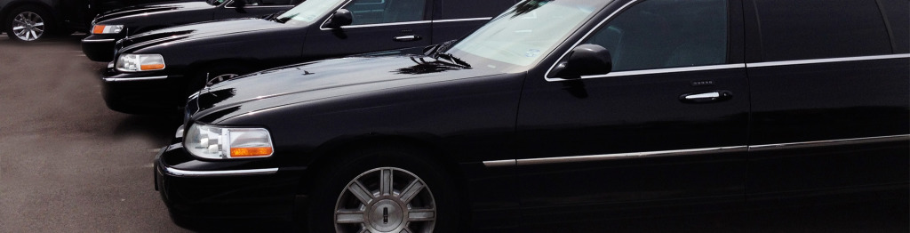 limo-service-header